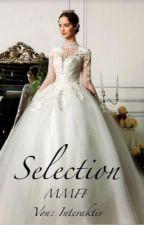 Selection MMFF by Interaktiv
