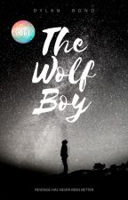 The Wolf Boy (BoyxBoy) by DylanBono