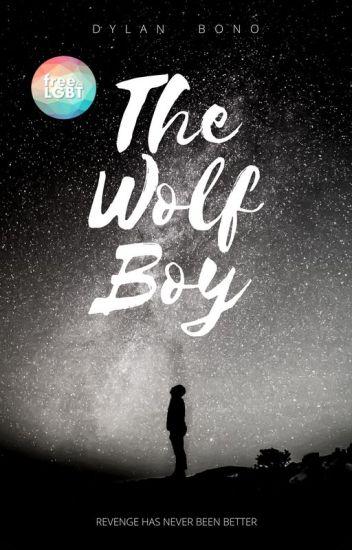 The Wolf Boy (BoyxBoy)