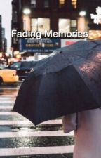 Fading memories// •Shawn Mendes• by mendezeditz