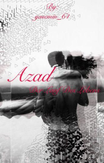 Azad - eine andere Art von Zwangsheirat