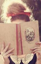Futuras promesas by little_somniator