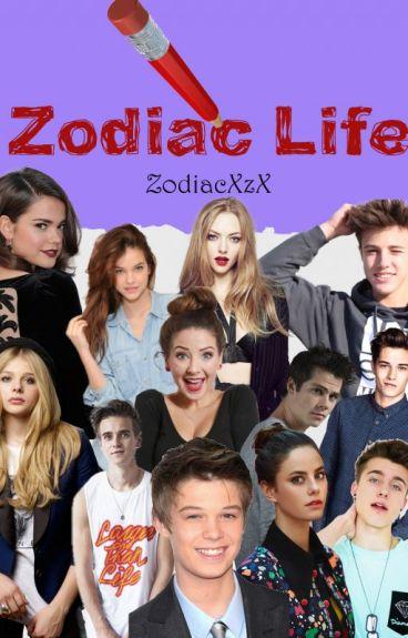 Zodiac Life