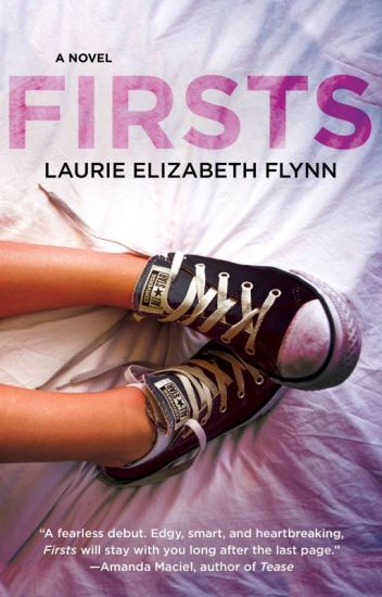 FIRSTS Stories: The Boys Tell All