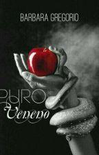 PURO VENENO by BarbaraGregorio2890