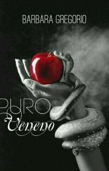PURO VENENO