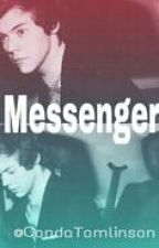 Messenger >> Texting  by Minkookiehope