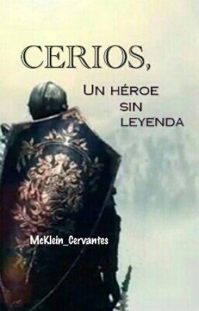 Cerios