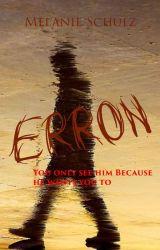 Erron by MelanieBurnsSchulz