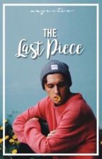 The Last Piece | BoyxBoy by majestic-