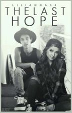 The last hope // Cameron Dallas by Loutisch