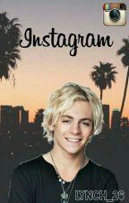 Instagram (Ross Lynch y tu) by Lynch_26