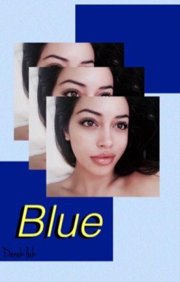 Blue||D.L||