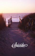 Suicide (5sos) by CalciumTHood
