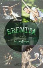 Eremita l.s  by larryinbad