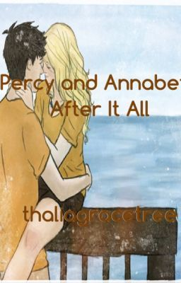 Percabeth First Date a percy jackson and the olympians fanfic