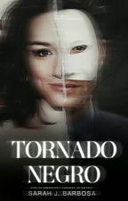 Tornado Negro by SarahJane620