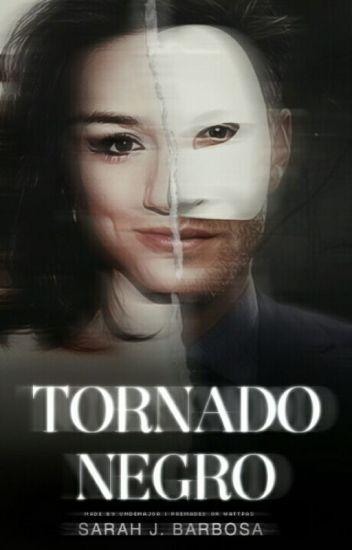 Tornado Negro