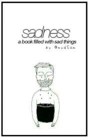 Sadness by wydSam