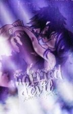 Married To A Devil (GRUVIA fanfiction) by Yandere_Juvia