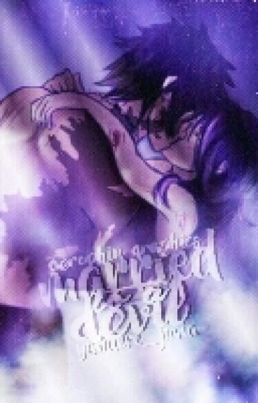 Married To A Devil (GRUVIA fanfiction)