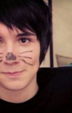 Danisnotonfire imagines ♥*Not taking requests* by DreamingofSnow
