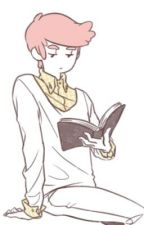 Prince Gumball X Reader by Latte_Prince