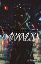 Darkness ▤ M. Yoongi ▤ EN BORRADORES by WhiteSnow236