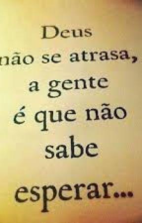 Frases Para Status Status De Amor Wattpad