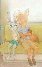 ¿Un Amor Imposible? (Historia Corta) by Kristofferson_Bmo1