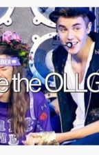One Less Lonely Girl (OLLG) Justin bieber fanfiction by swaggybieber1000