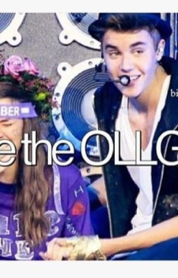 One Less Lonely Girl (OLLG) Justin bieber fanfiction