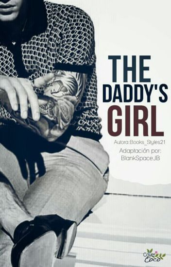 The Daddy's Girl - J.b