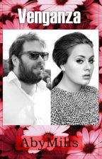 Venganza (Adele&Simon) by AbyEvilRegal4Ever123