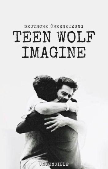teen wolf Imagines || Übersetzung