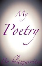 My poetry by Skylight_Divine