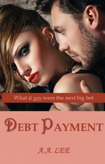 Debt Payment (sample) Book 1