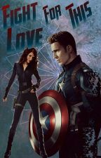 Fight for this love ~Romanogers {COMPLETA} by ANGELITHA2516