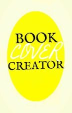 Book Cover Creator by Book_Cover_Creator