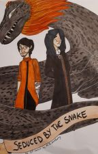 Seduced by The Snake by Froyduhr