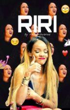 RiRi [todo sobre Rih] by rihannavenue
