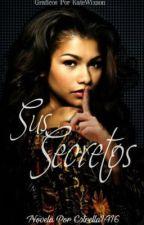 Sus secretos by estrella1416