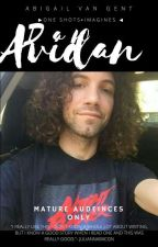 Dan Avidan ▶One Shots▪Imagines ◀ by abbiplier