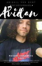 Dan Avidan ▶One Shots▪Imagines ◀ by abbiplier