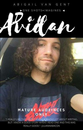 Dan Avidan One Shots Imagines Completed Messy Hair Wattpad