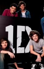 one direction you have a seizure by directionerofficial1