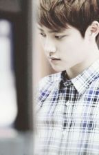Letting Go [EXO FANFIC FOR D.O.] (discontinued) by taohuneytea