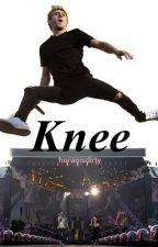 Knee// n.h au x tłumaczenie by horanisdirty