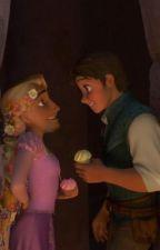 Disney face swaps by fan_gurl_furever