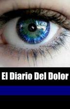 El Diario del Dolor by Sola__